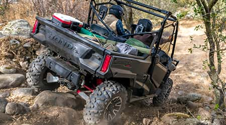 Central Maine Powersports | Motorsports Vehicles for Sale